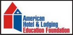 hotel management degree from AHLEI, USA and BNG