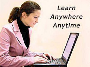 Online Courses in Hotel Management online courses