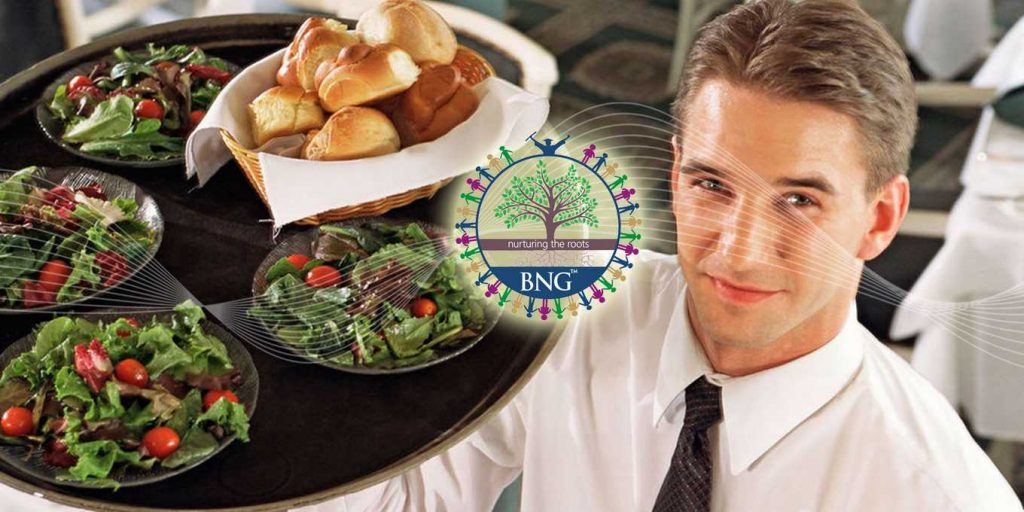 Food and Beverage Service Faculty job in kolkata