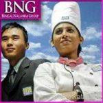 hotel management information in detail