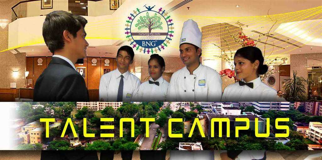 hotel Recruitment and Selection and HR