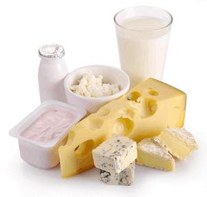 milk 31
