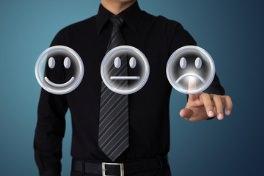 Hotel Guest Complaints » BNG Hotel Management Kolkata