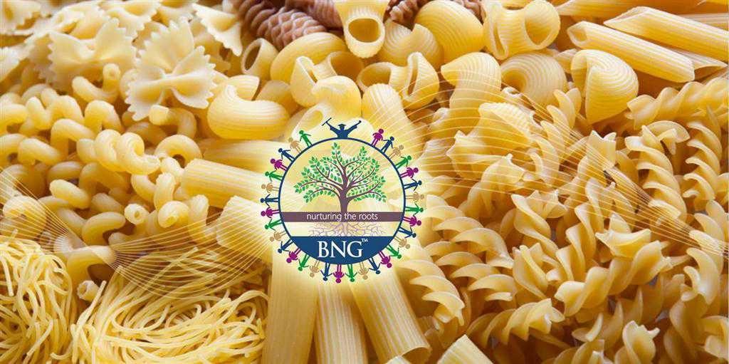 pasta -aa