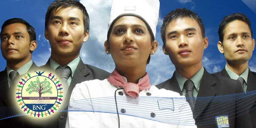 hotel Recruitment and Selection and HRm