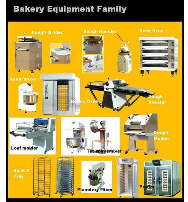 bakery 15