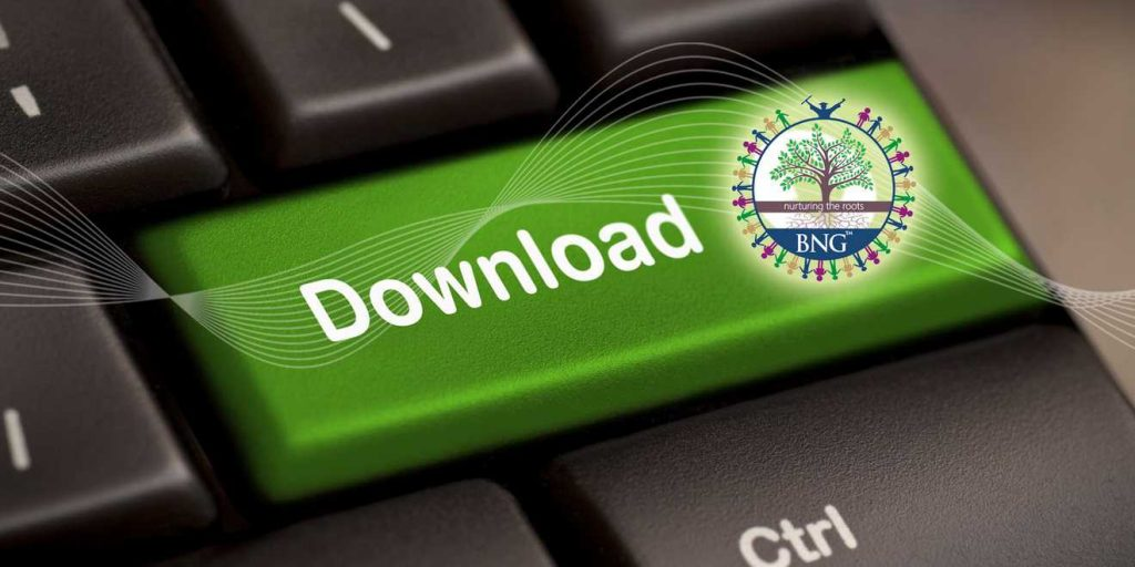 Hotel Management Download