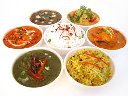 indian cuisine s