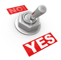 say yes to hotel outsourcing