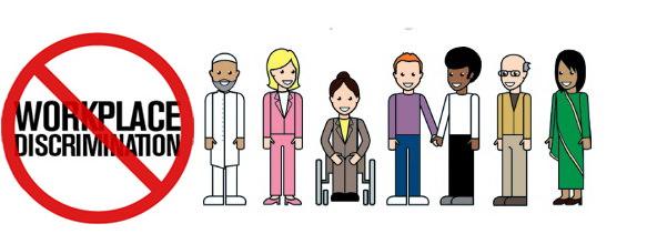 Anti Discrimination Act and Legislation for Hotel HR