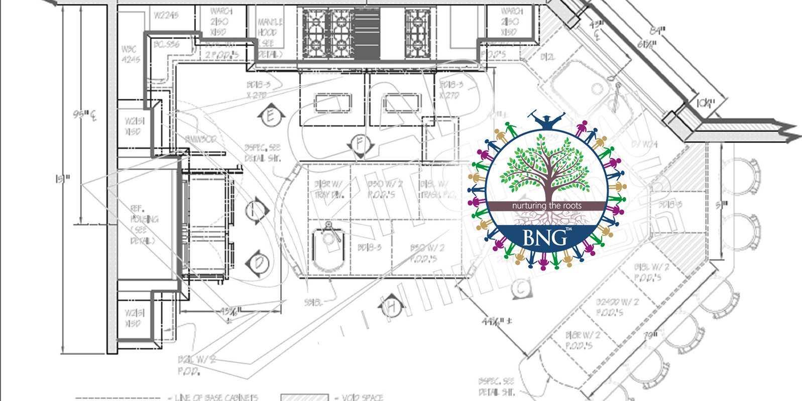 Kitchen Layout For Hotels   BNG Hotel Management Kolkata