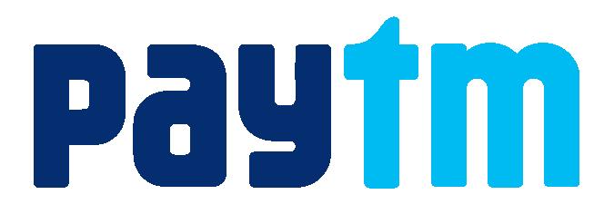 Paytm_logo_BNG Hotel Management Kolkata