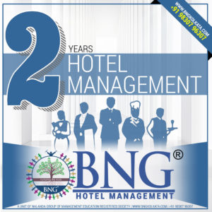 Stain & Stain removal » BNG Hotel Management Kolkata