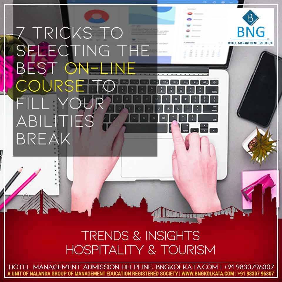 7-tricks-to-selecting-the-best-on-line-course-to-fill-your-abilities-break