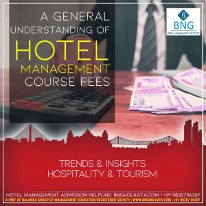 a-general-understanding-of-hotel-management-course-fees-image