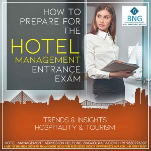 how-to-prepare-for-the-hotel-management-entrance-exam